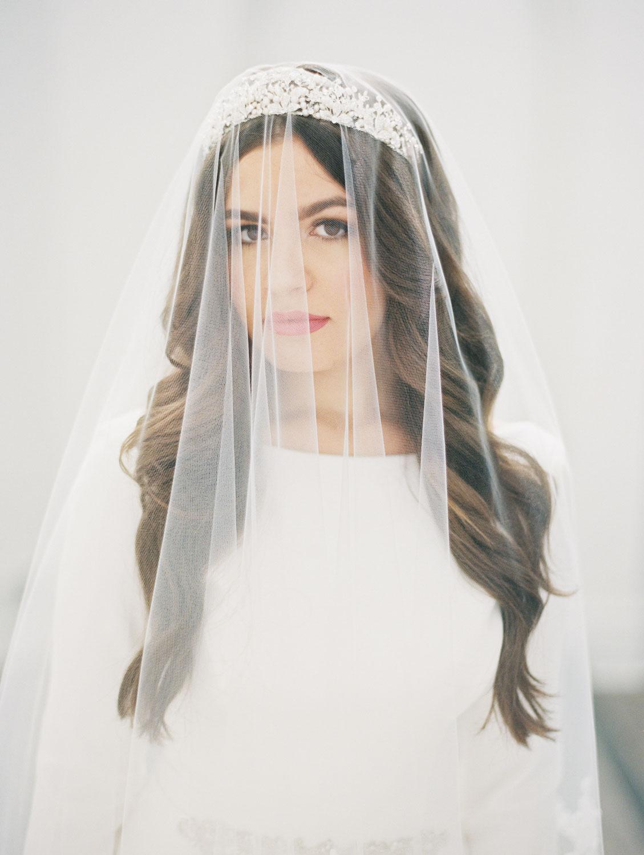fine-art-wedding-photographer-0002