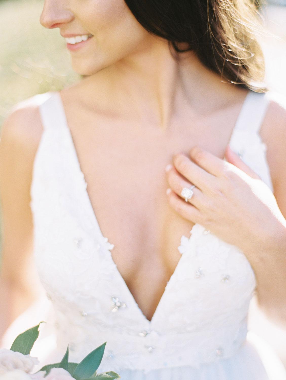fine-art-wedding-photographer-0005
