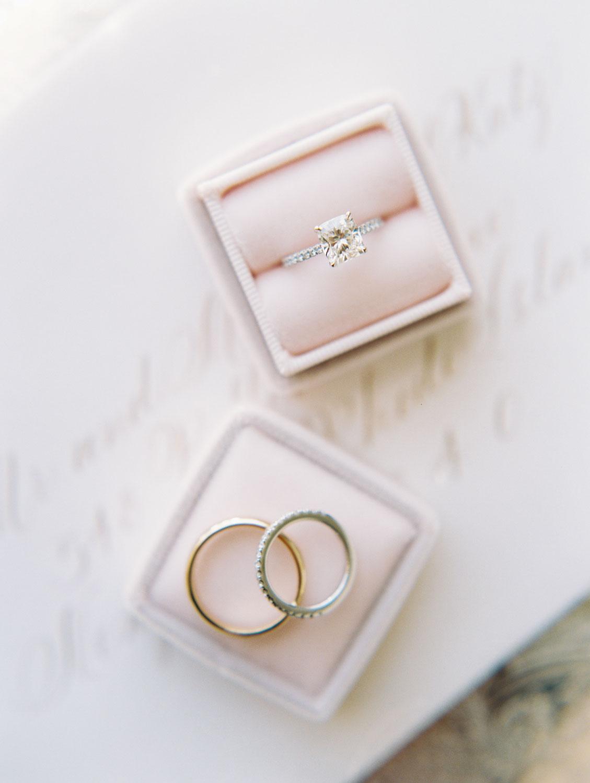 fine-art-wedding-photographer-0006