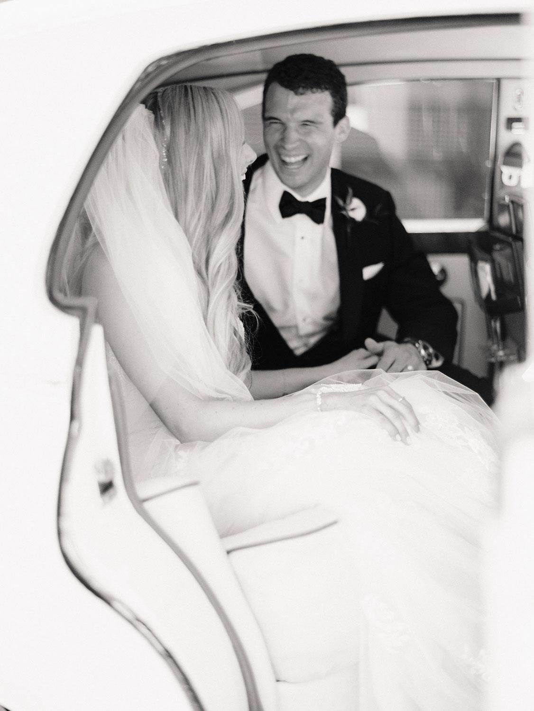 fine-art-wedding-photographer-0007