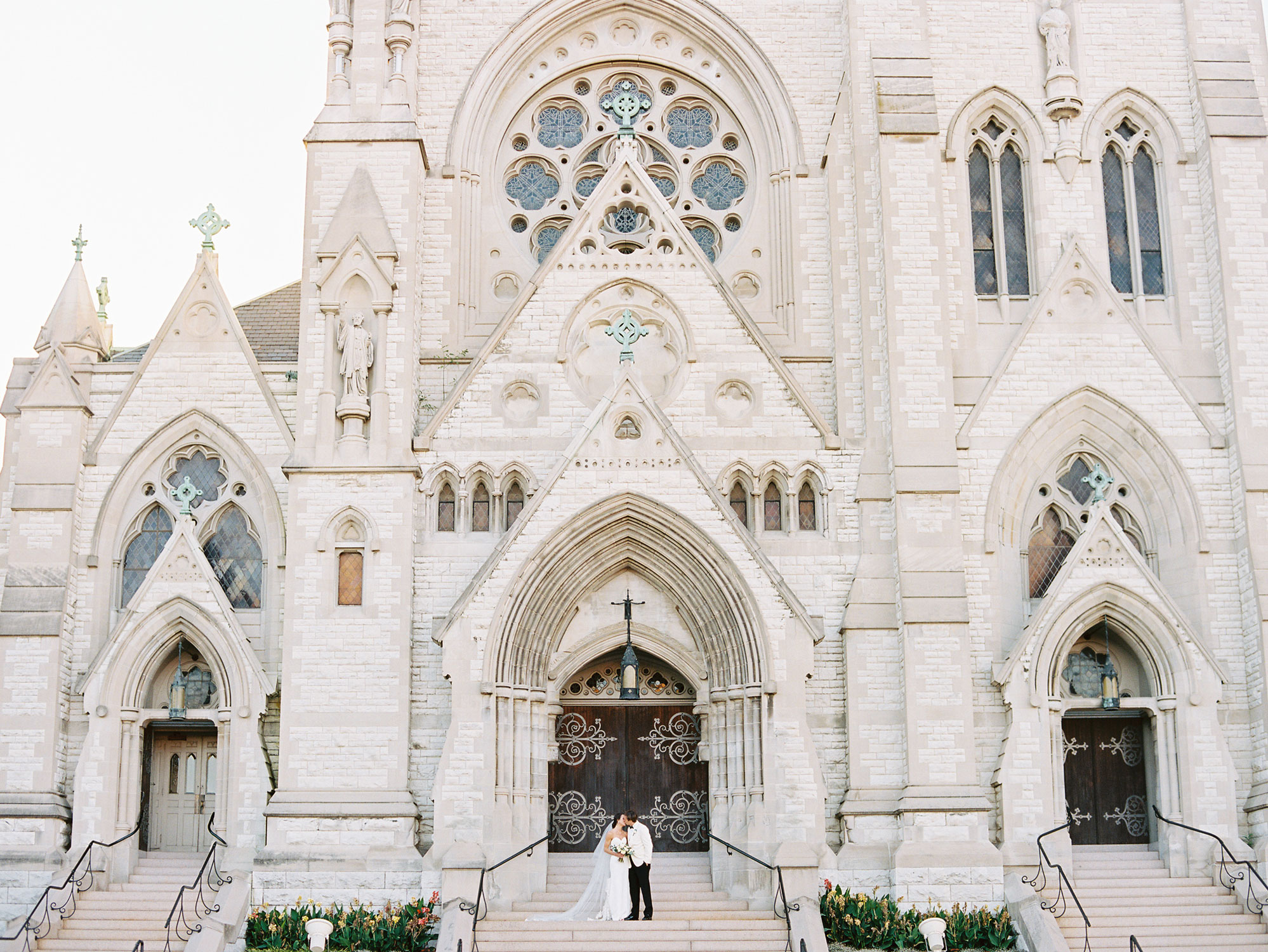 fine-art-wedding-photographer-0008
