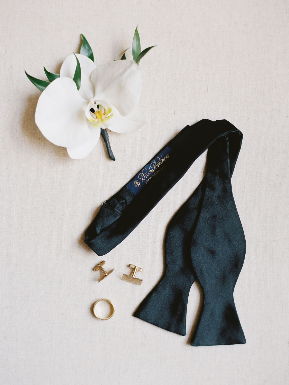 fine-art-wedding-photographer-0010