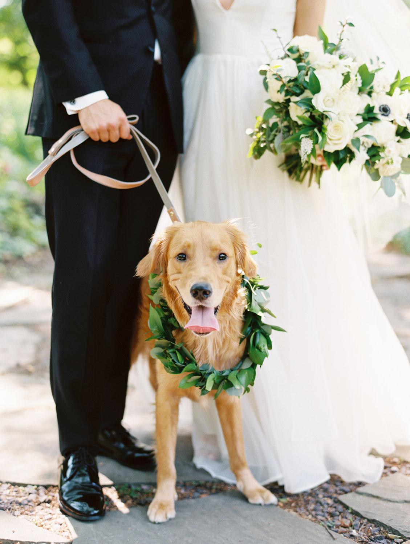 fine-art-wedding-photographer-0011
