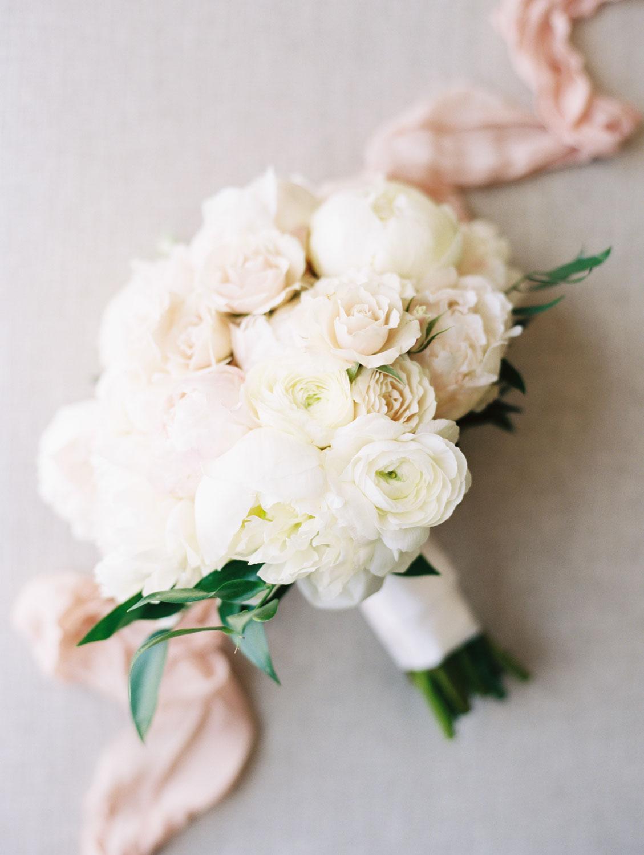 fine-art-wedding-photographer-0012