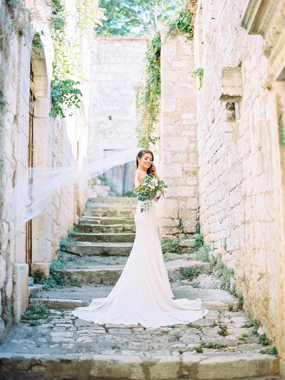 fine-art-wedding-photographer-0013