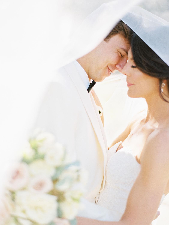 fine-art-wedding-photographer-0014