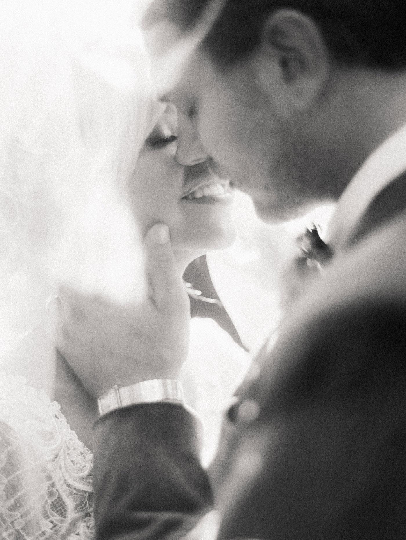 fine art film photographer wedding