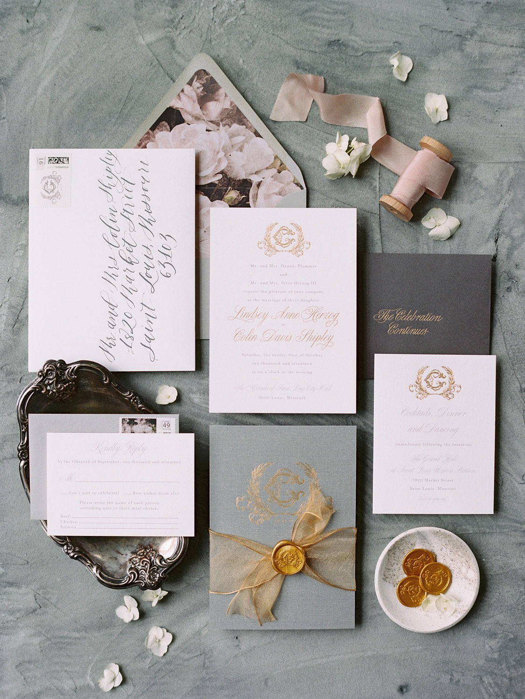 st-louis-wedding-photographer-0040