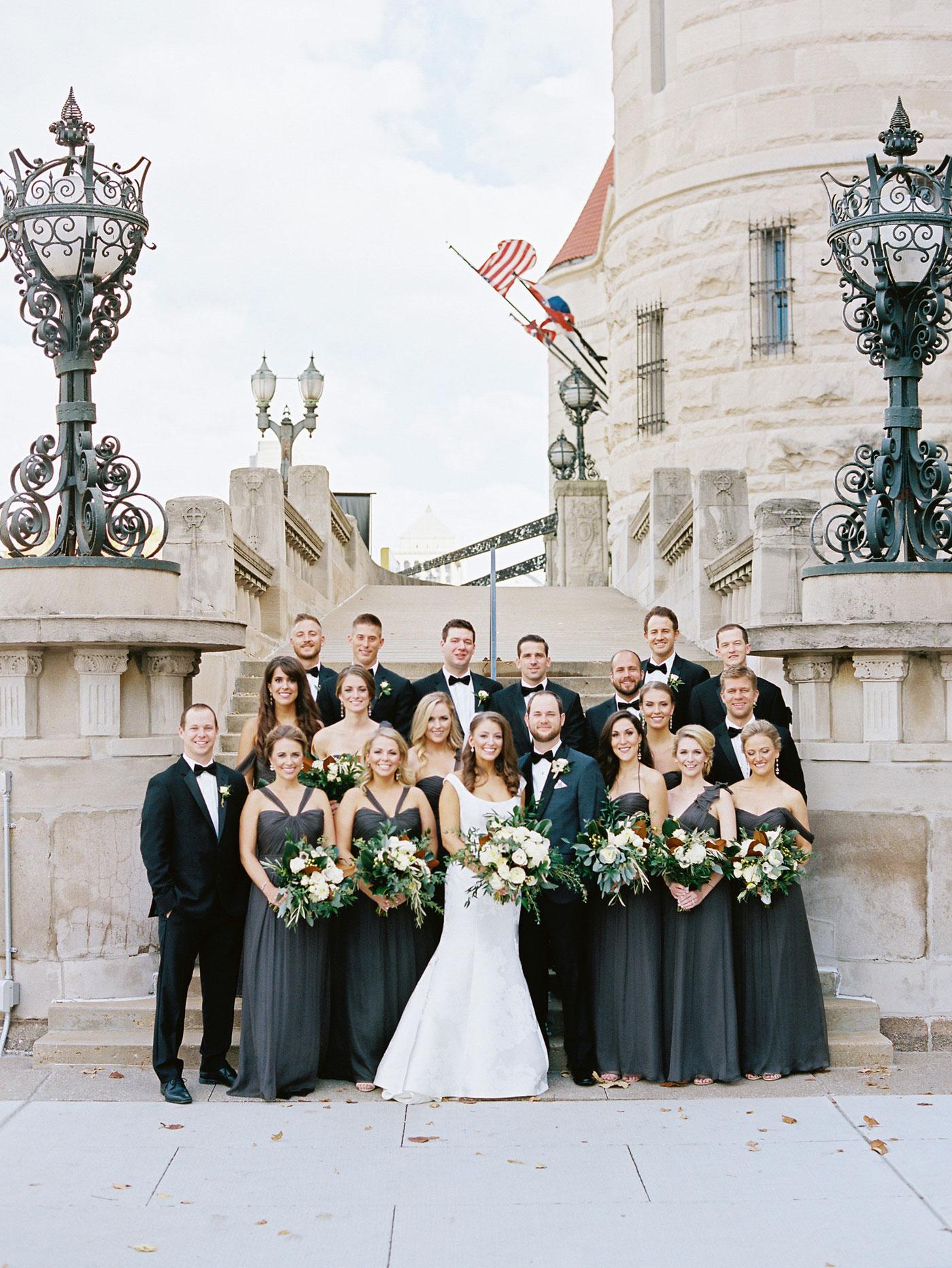 st louis fine art wedding photographer