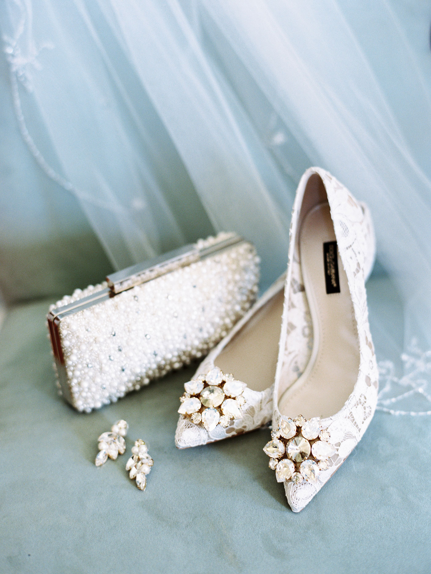 bridal details charleston wedding
