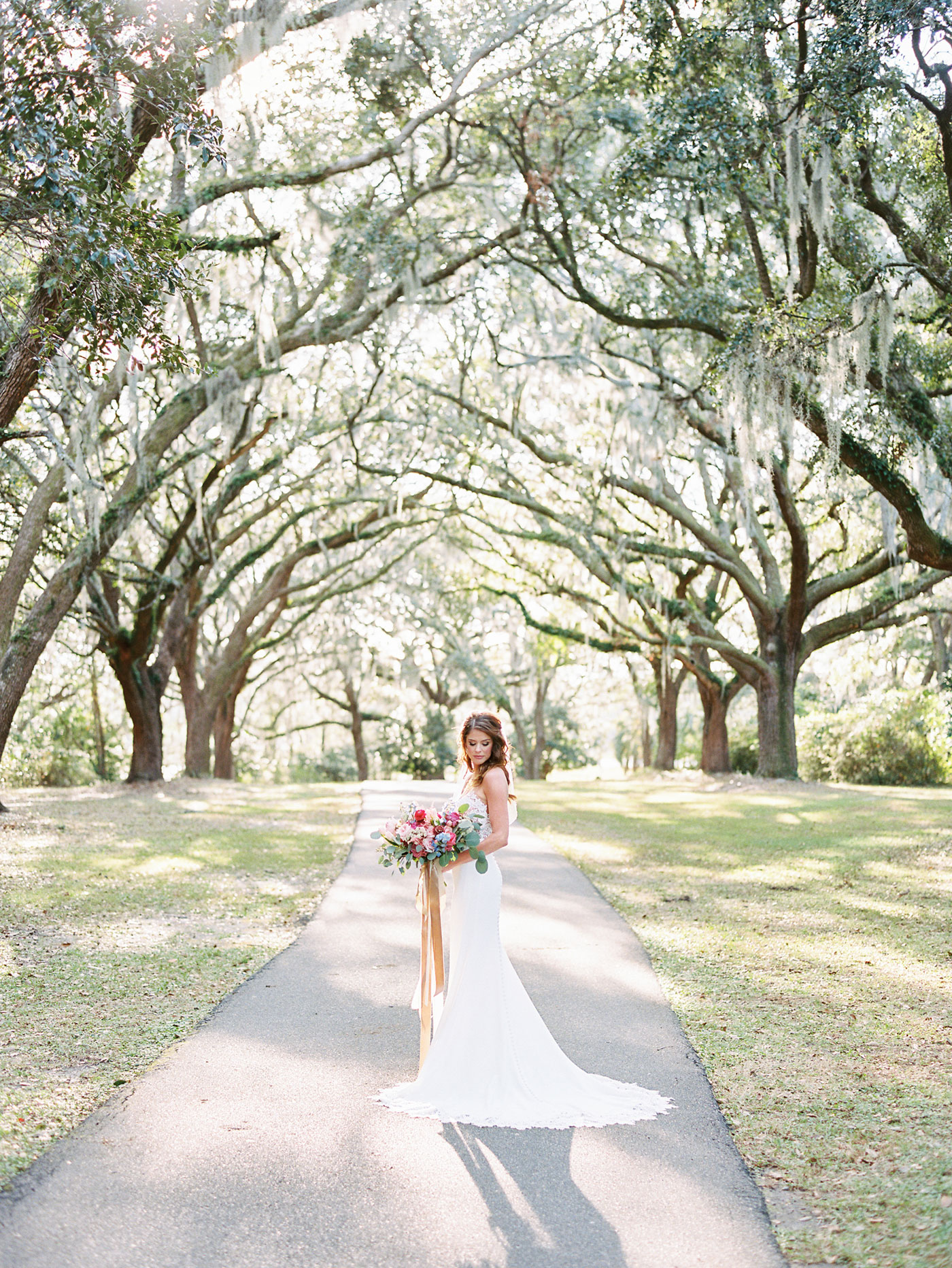 fine art wedding photographer charleston