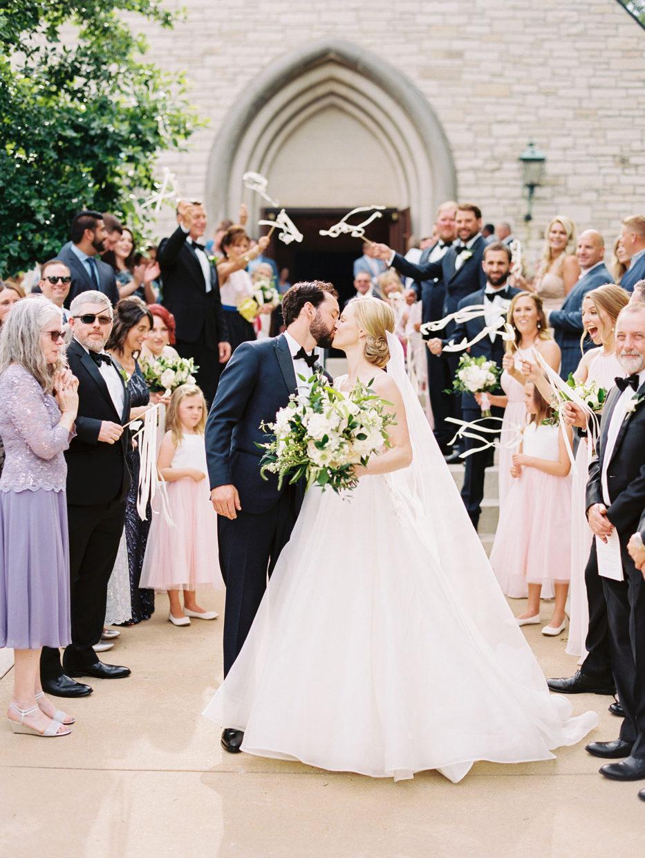 st. louis film wedding photographer