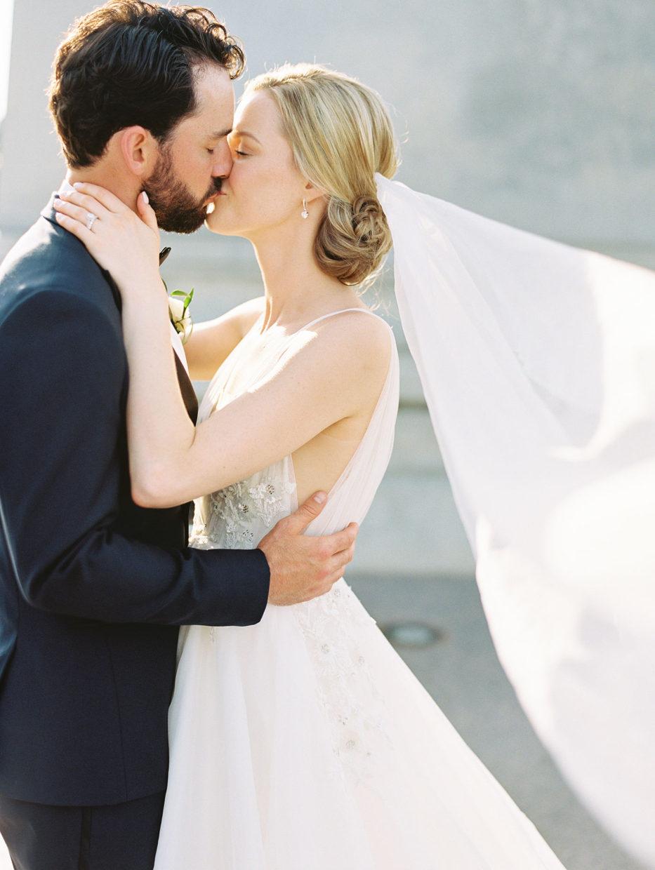 mike cassimatis fine art wedding photographer