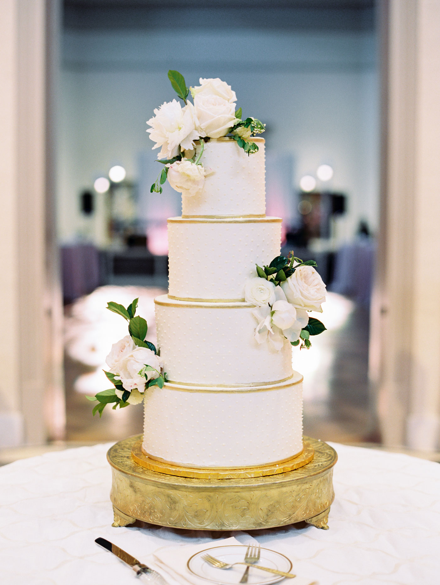 cakery bakery cake