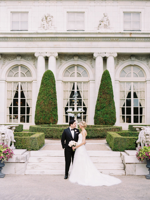 Mike Cassimatis fine art wedding photography