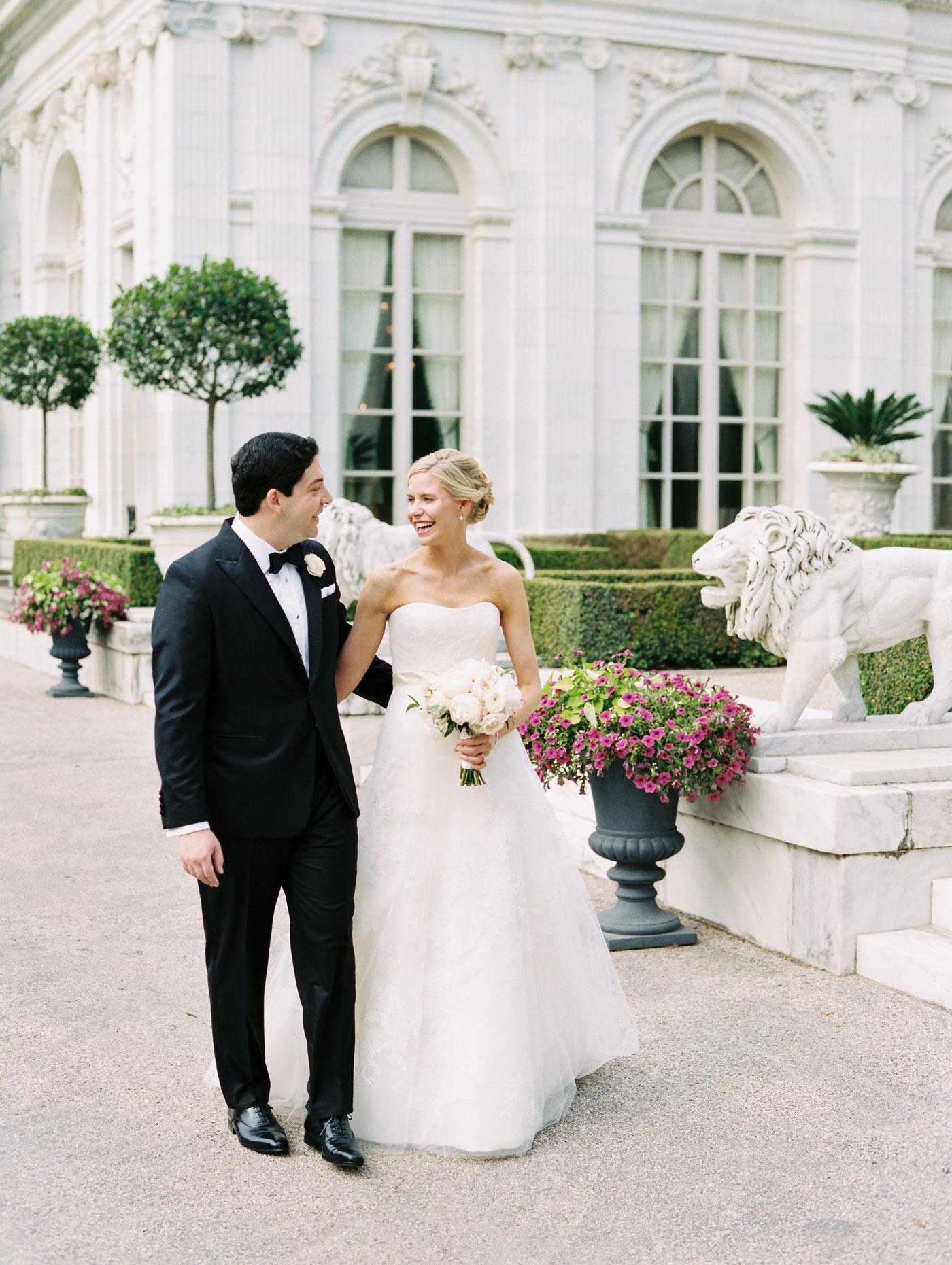 real moments wedding photographer