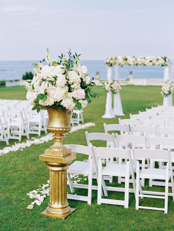sayles livingston design wedding