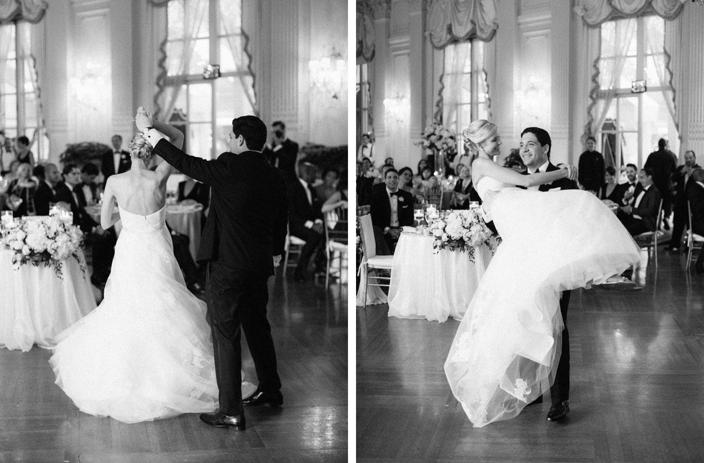 newport wedding film photographer