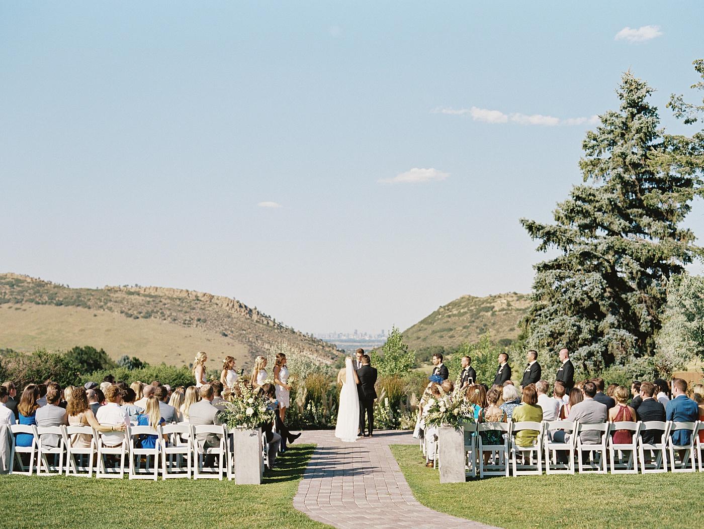 denver wedding film photographer