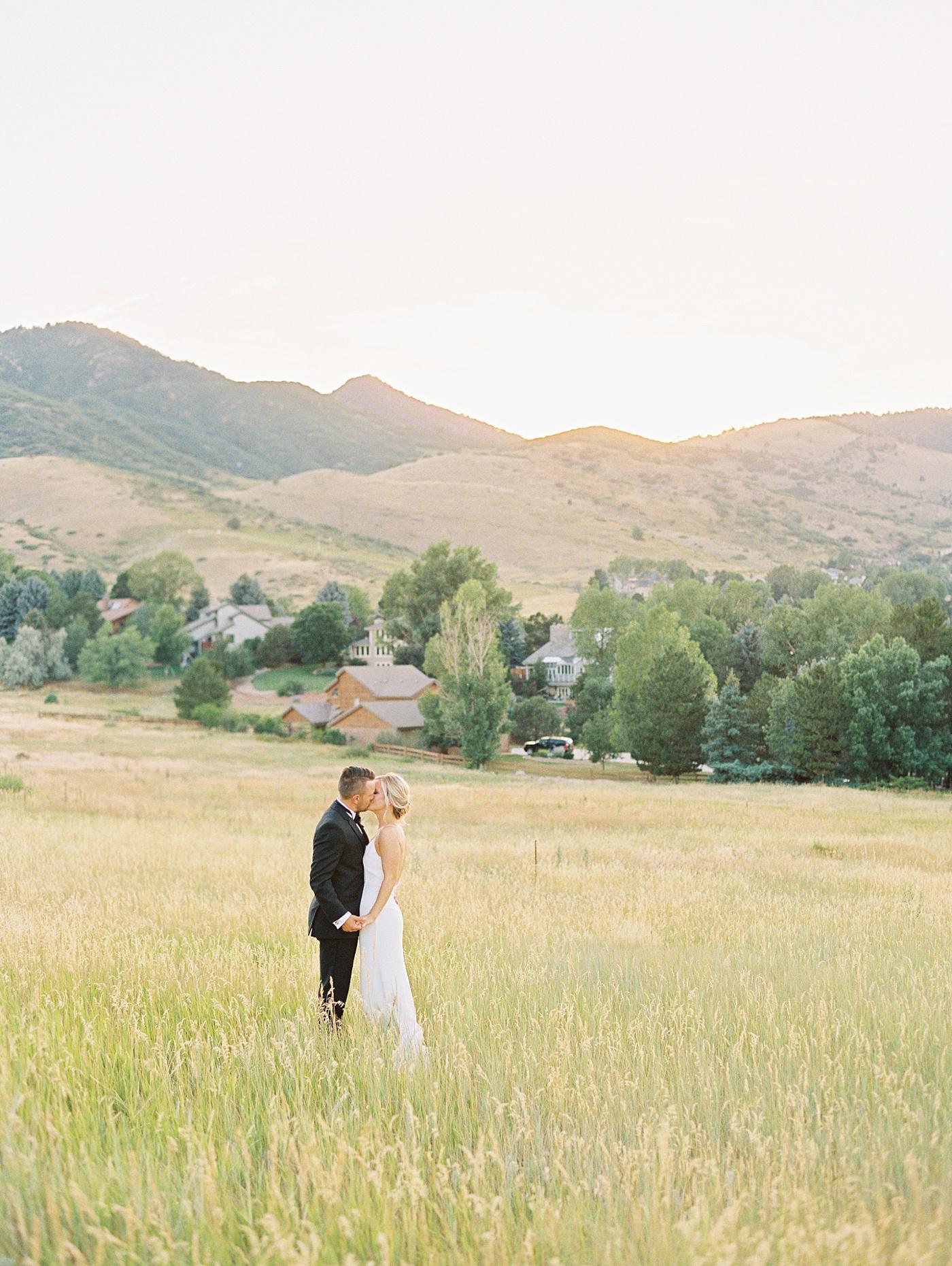 colorado destination wedding photographer