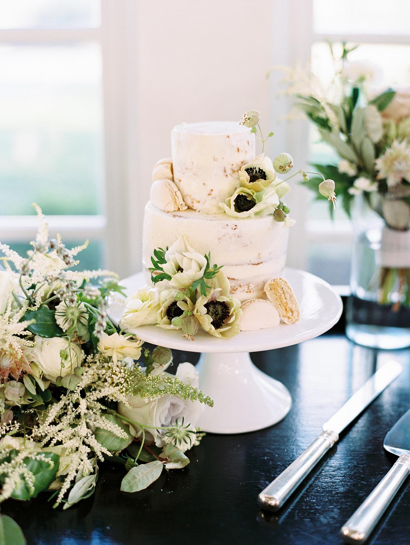 wedding cake littleton colorado