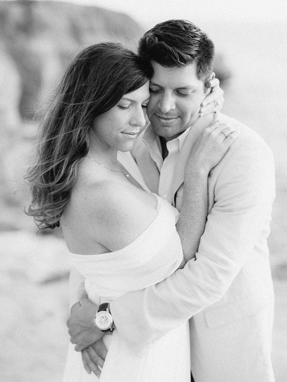 san diego film wedding photography