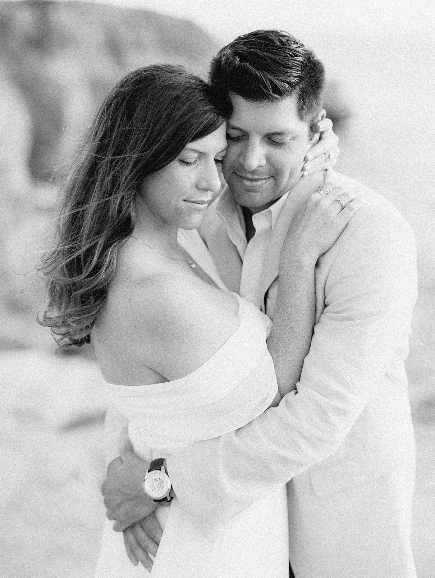 san diego film wedding photography