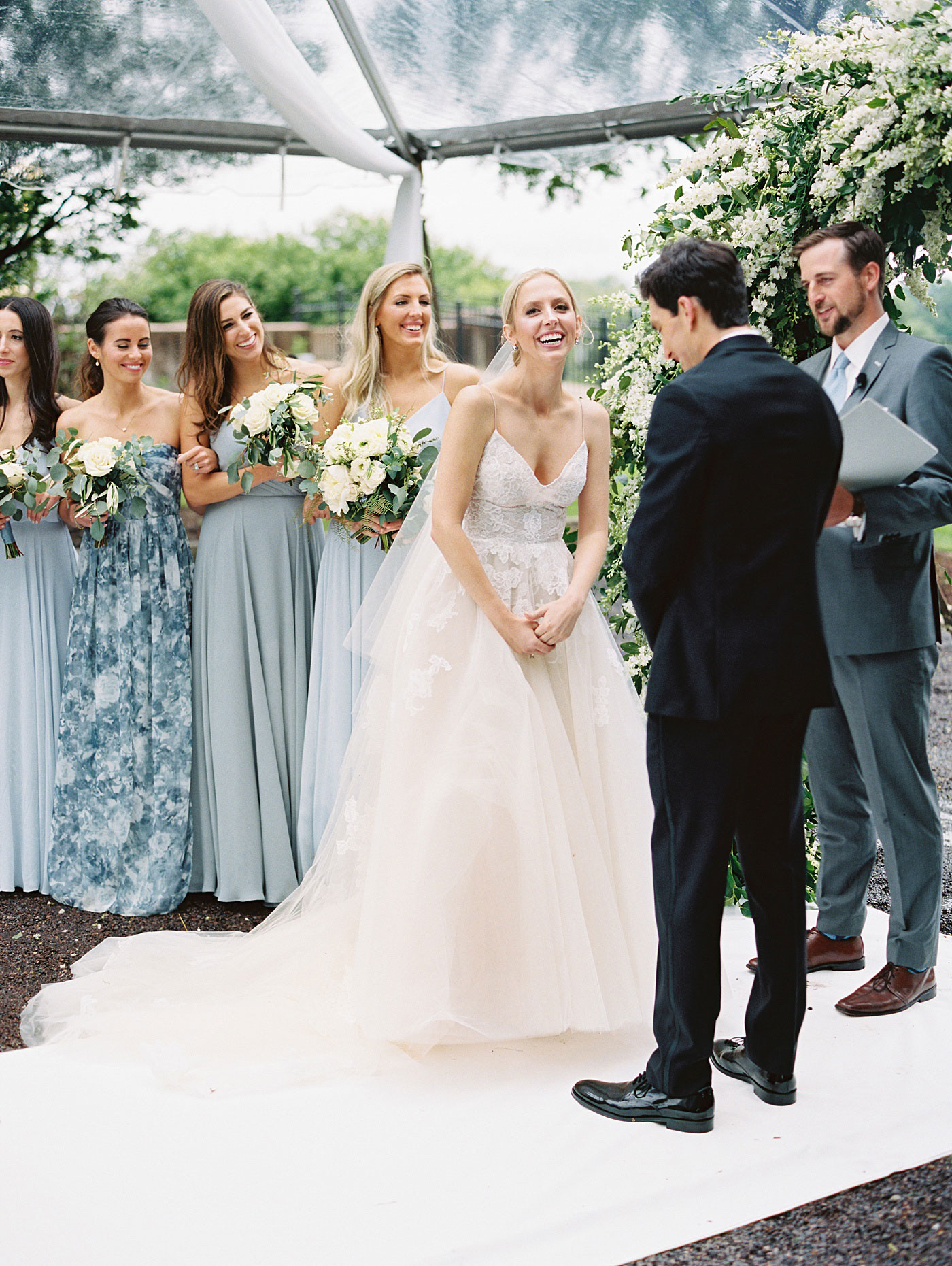 st. louis fine art wedding photography