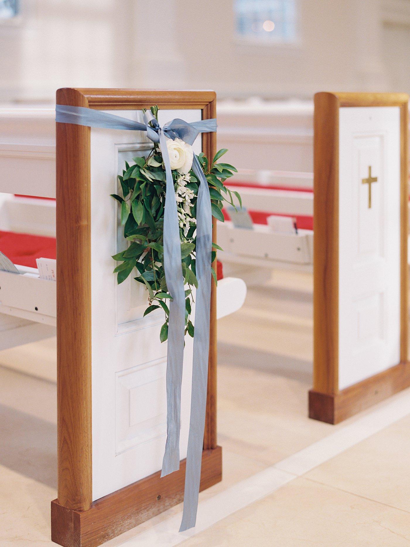 details at ladue chapel