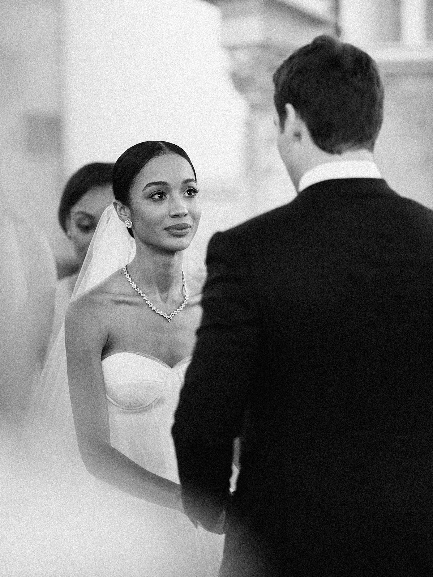 erinn westbrook wedding