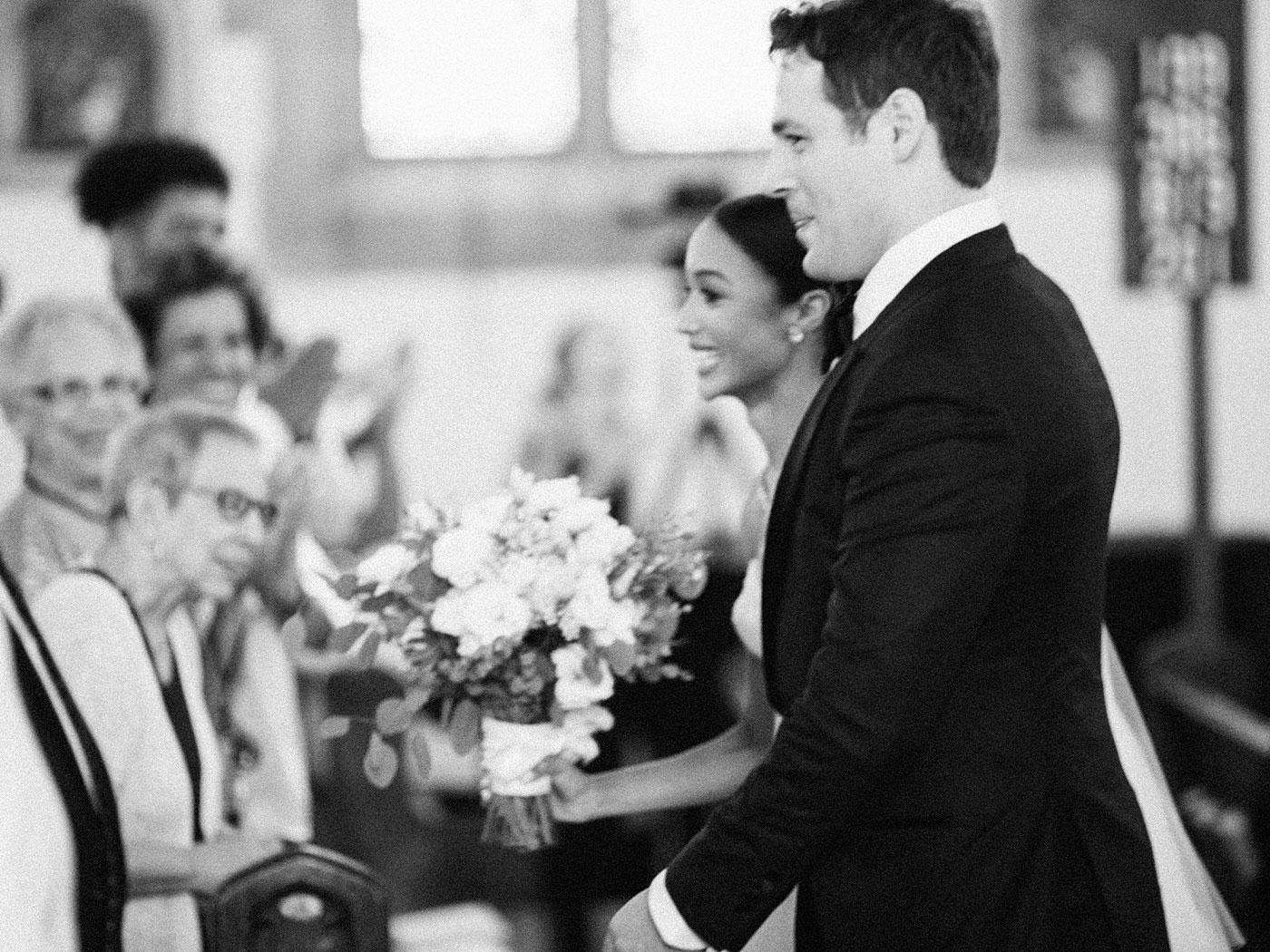 wedding in clayton missouri