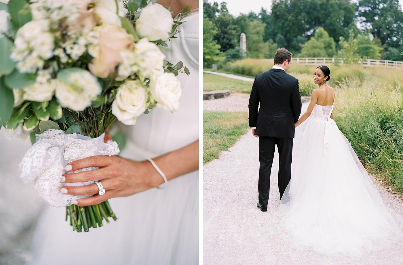 celebrity wedding film photographer