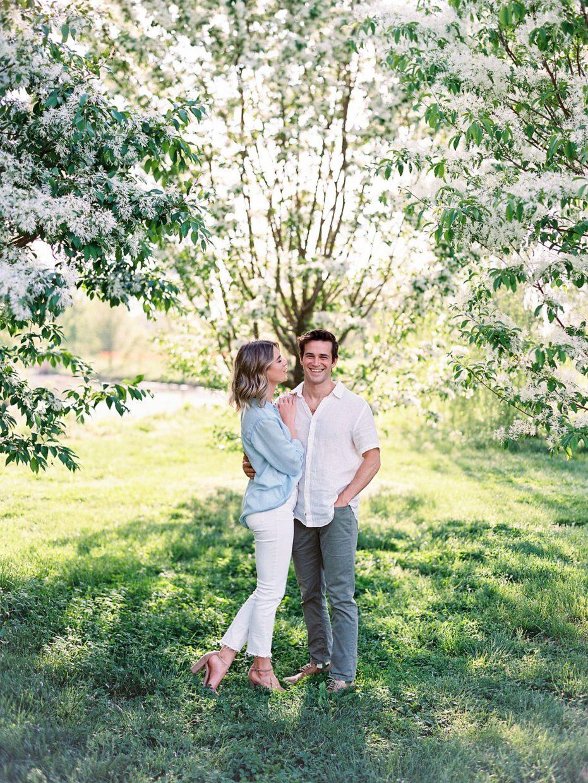 joyful wedding photographer