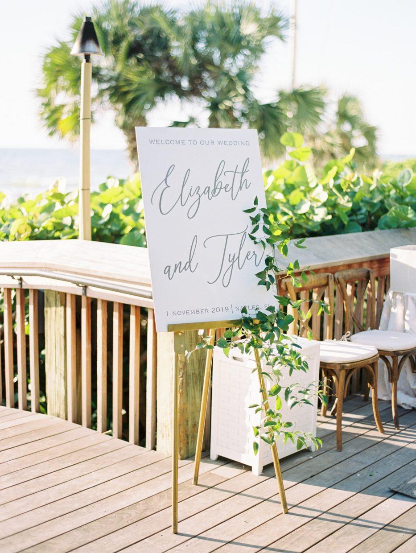 naples fl beach wedding