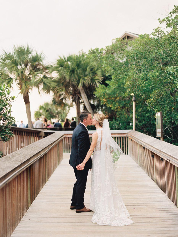 naples fl wedding photographer