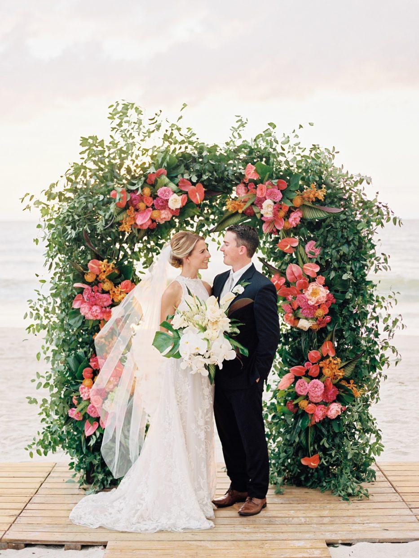 naples fl fine art wedding photographer